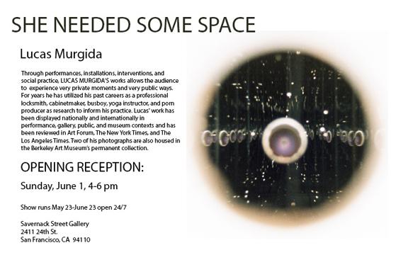 Spacecard